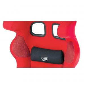 Racing seat cushions - HB/692/N