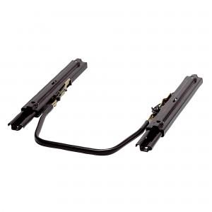 Racing seat accessories - sliding rail kit - HC/665