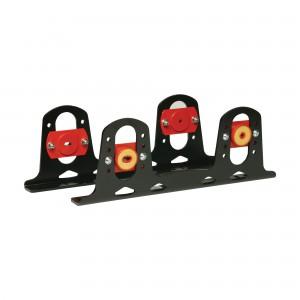 Racing seat brackets - HC/830