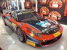 Ferrari 458 GT