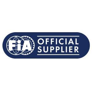 OMP diventa partner FIA