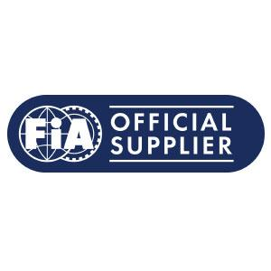 OMP becomes FIA official supplier