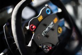 Lamborghini Blancpain Super Trofeo North America!!