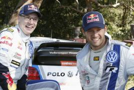 Paul Miller Racing Audi R8 Breaks Through For GTD Win!