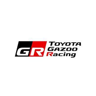 Toyota Gazoo World Rally Team