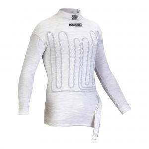 OMP Cool Shirt FIA