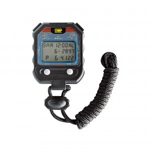 Racing handheld stopwatch - KB/1040