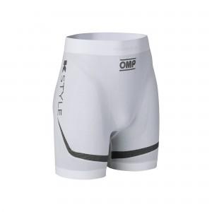 KS SUMMER Shorts