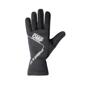 RAIN K Gloves