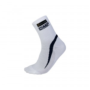 KS Socks - OMP / Lamborghini
