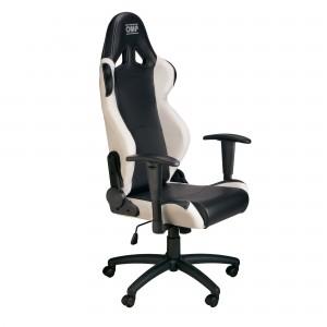 OMP Chair