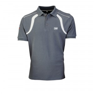 Racing Spirit Polo