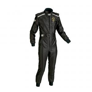 ONE-S replica Suit per bambini ( 7 / 11 anni)