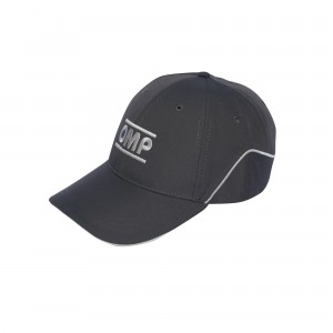 RACING SPIRIT CAP