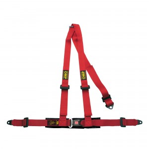 Tuning safety harnesses - ROAD 3