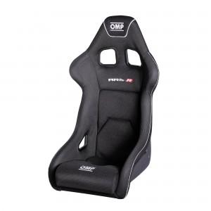 Fiberglass racing seats - ARS-R