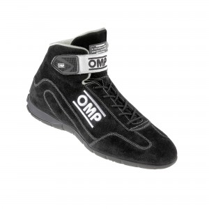 Racing shoes - CO-DRIVER SHOES