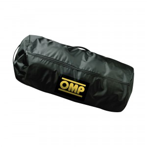 Kart accessories - tyre bag - KK03300