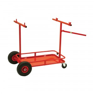 Kart accessories - trolley - KK05012