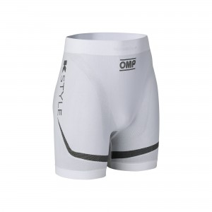 Karting underwear - KS SUMMER SHORTS
