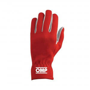 Rally gloves - NEW RALLY