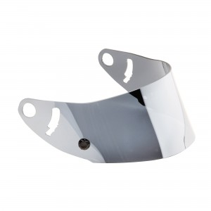 Helmet accessories - visor SC042