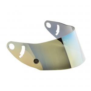 Helmet accessories - visor SC043