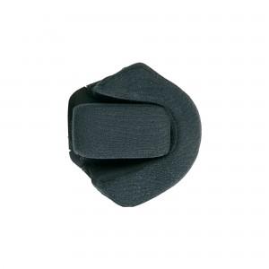 Helmet accessories - cheeks pads SC092E