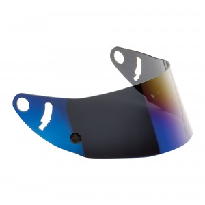 Helmet accessories - visor SC126