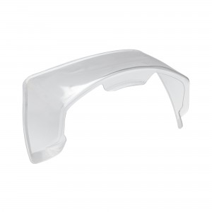 Helmet accessories - visor SC133