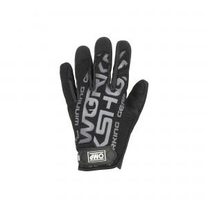 Mechanic gloves - WORKSHOP GLOVES
