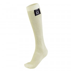 Racing socks - IAA/723