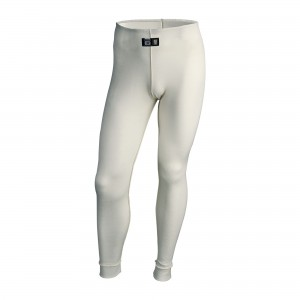 Racing underwear - FIRST LONG JOHNS
