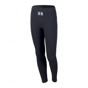 Racing underwear - TECNICA LONG JOHNS