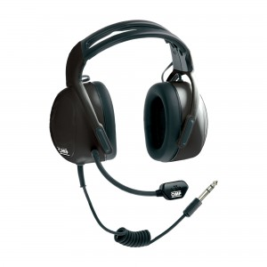 Racing intercoms - B-RACE HEADSET