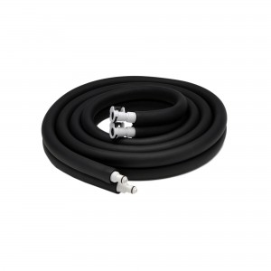 Racing underwear accessories - SUPPLY HOSE