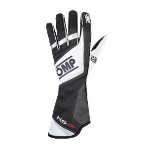 Best karting gloves - KS-1R GLOVES