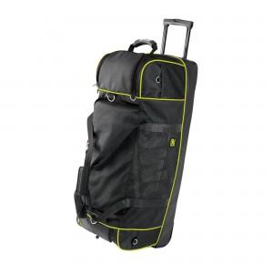 Racing bags - TRAVEL BAG MY 2016