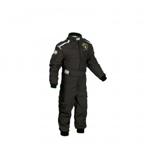 ONE-S replica Suit for Children (2/6 years old)