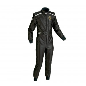 ONE-S replica Suit for Children (7/11 years old)