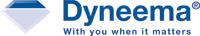 logo-dyneema